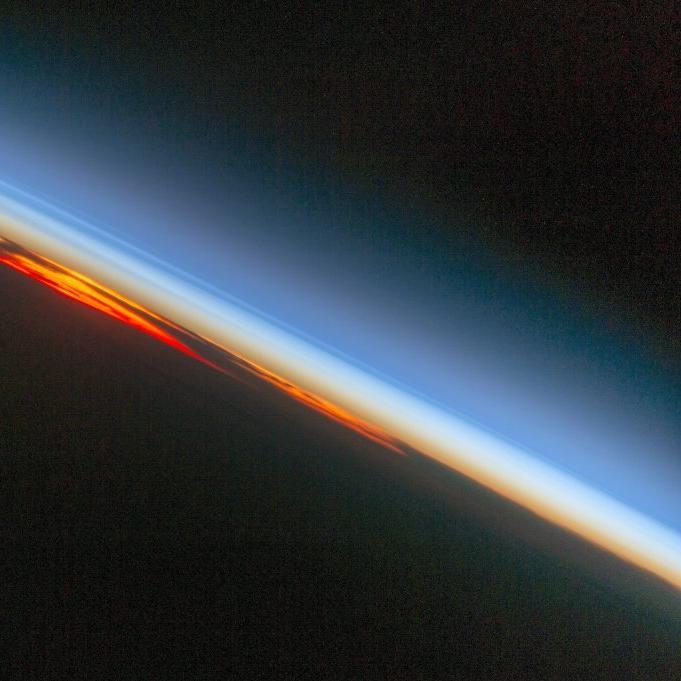 cropped-fiery-sunset-iss_1big_nasa-1024x682